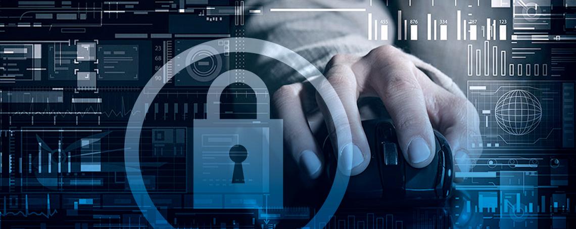 Site-securite-Microfix