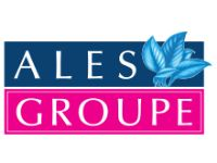 Ales Groupe Canada
