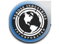 Dubose Industries