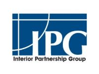 Interior Partnership group