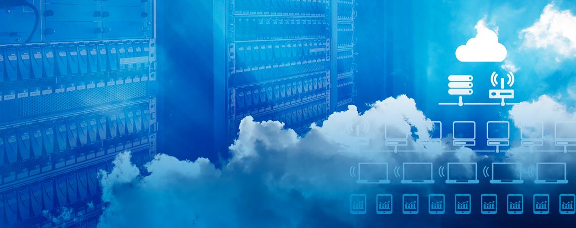 Site-cloud-Microfix