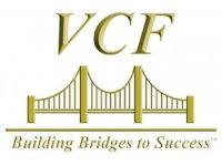 Virginia Commercial Finance