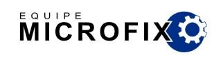equipe microfix logo