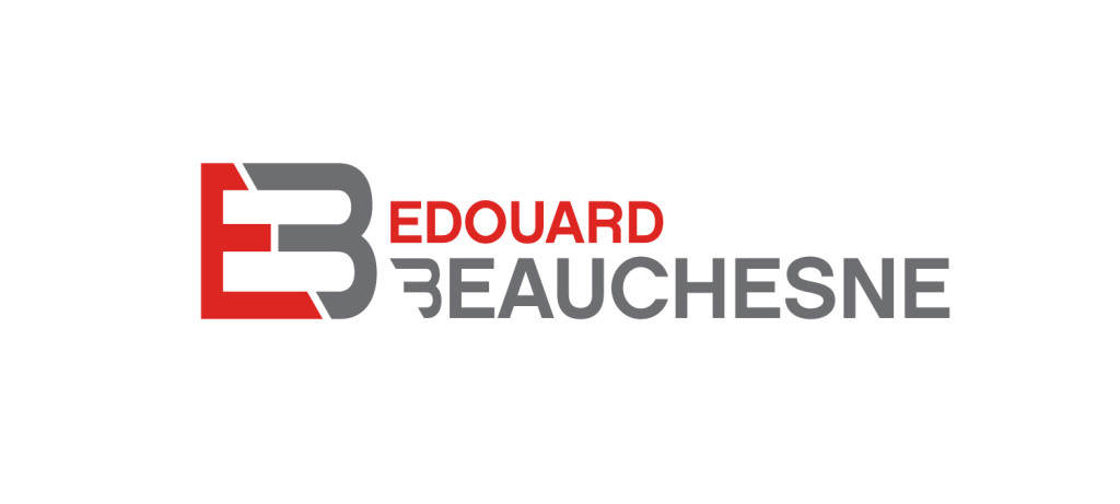 Edward-Beauchesne